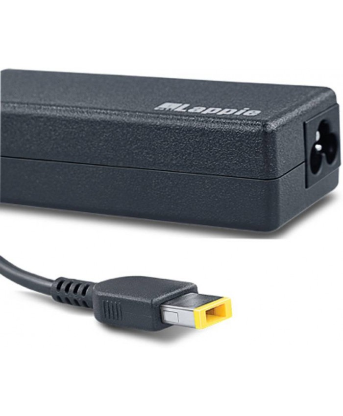 IBALL 20V / 3.25A (65W)L USB LPA-3865L