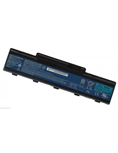 ACER ASPIRE 4310 / 4710  BATTERY COMPATIBLE