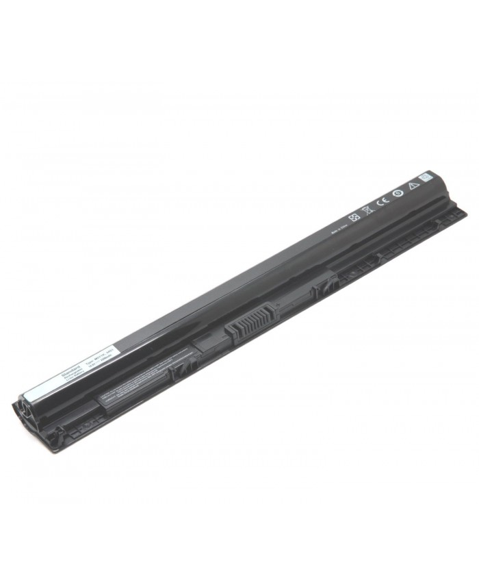 LAPTOP INSPIRON 15 3558 3451 3551 3458 M5Y1K BATTERY ( 4 Cell ) COMPITABLE