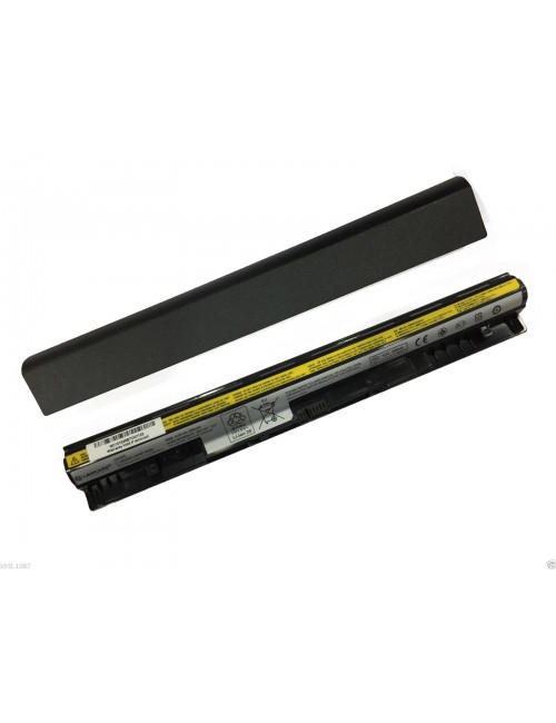 IBM LENOVO G400s G405s G410s G500s G505s G510s S410p S510p Z710  LAPTOP BATTERY COMPATIBLE