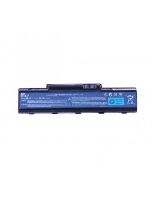 ACER EMACHINE E725 E525 E627 LAPTOP BATTERY COMPATIBLE
