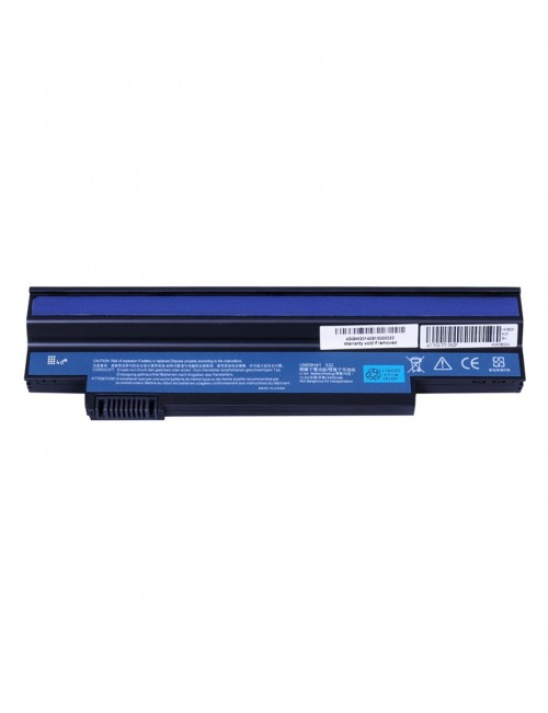ACER ASPIRE ONE 532H LAPTOP BATTERY COMPATIBLE