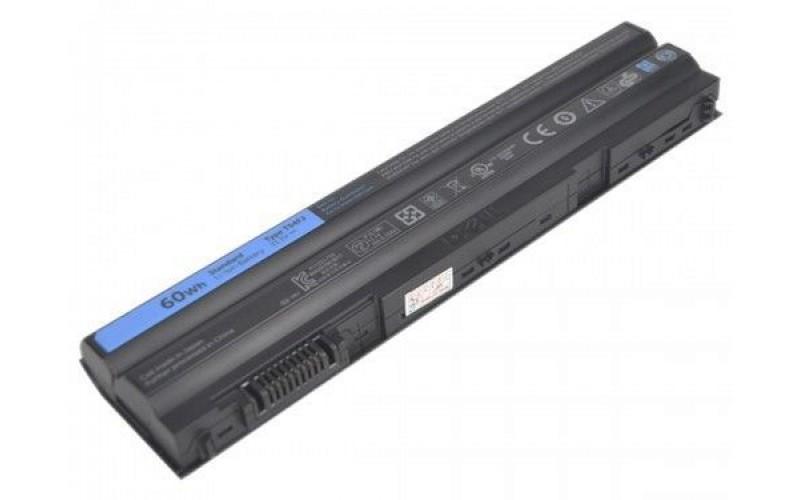 DELL LATITUDE E5420 E5520 E6420 E6520 LAPTOP BATTERY COMPATIBLE