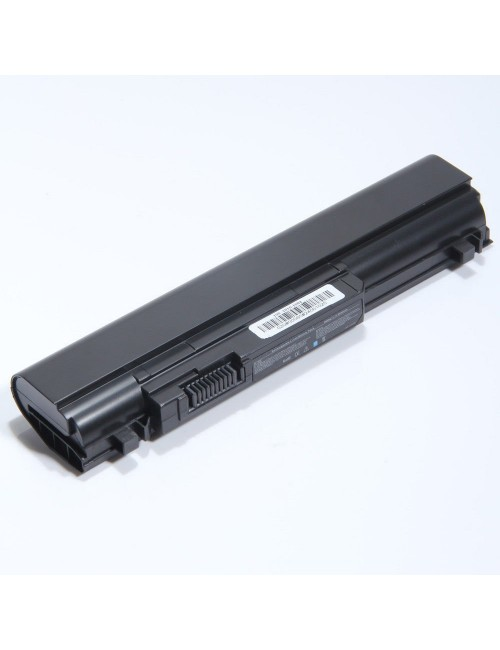 DELL STUDIO XPS 13 XPS 1340 XPS 1340N XPS M1340 XPS PP17S  LAPTOP BATTERY COMPATIBLE