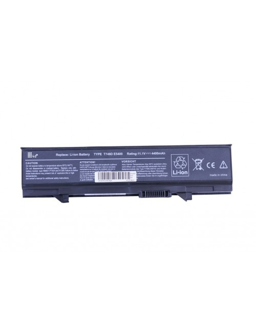 DELL LATITUDE E5400 E5500 LAPTOP BATTERY COMPATIBLE