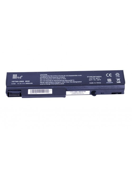 HP LAPTOP BATTERY COMPATIBLE 6530B