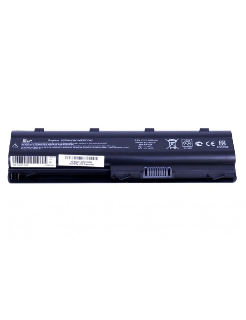 HP MU06,DM4,CQ42,DM4-1000,G72,G62, LAPTOP BATTERY COMPATIBLE