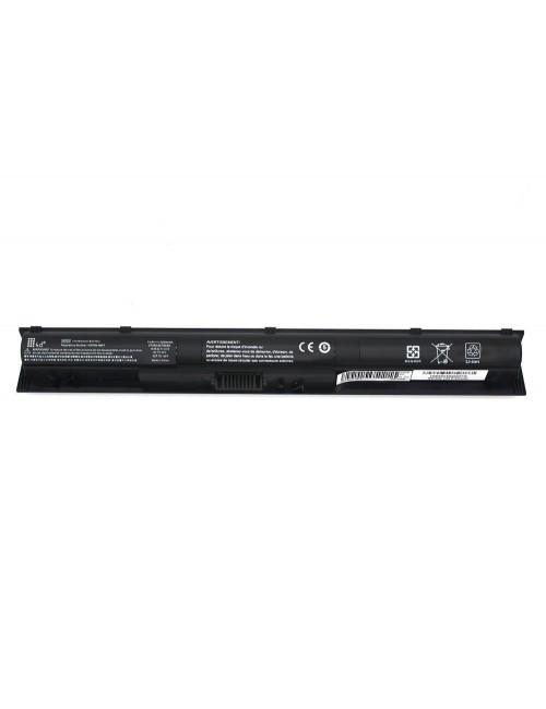 HP KI04 HSTNN-LB6S/DB6T LAPTOP  BATTERY COMPATIBLE