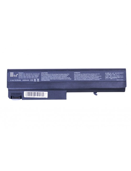 HP COMPAQ NX6120,6710S,NC6320,6715B,NX6100,LB05  LAPTOP BATTERY COMPATIBLE