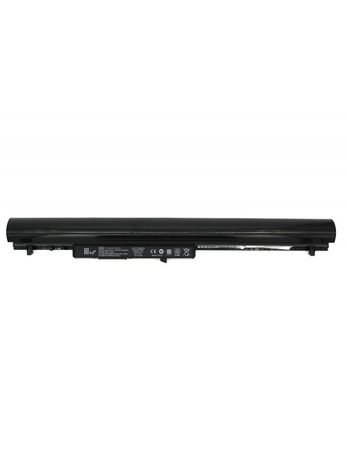 HP OA04,OA03,240,G2,CQ14,CQ15,LB5Y LAPTOP BATTERY COMPATIBLE