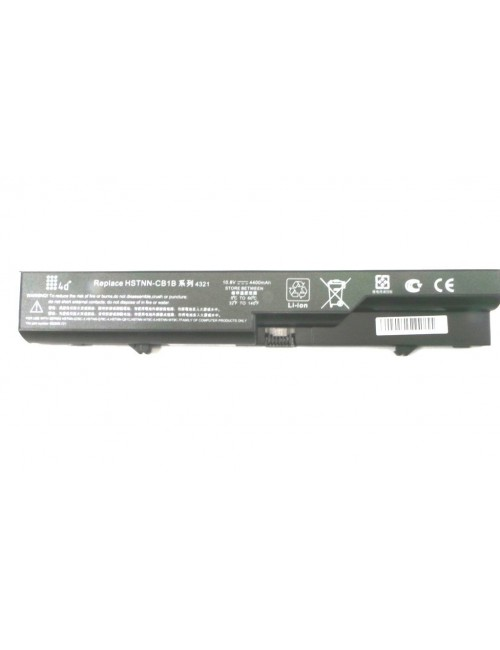 HP PH06,4520S,4320S,420,620,625 LAPTOP BATTERY COMPATIBLE