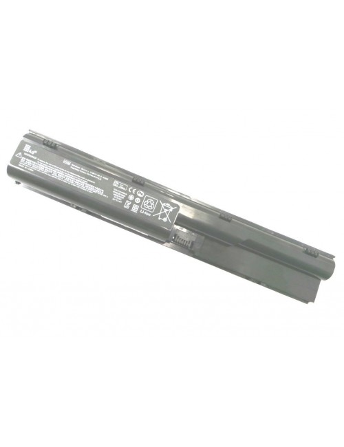 HP PR06,4530S,4430S,4330S,4535S,Q87C LAPTOP BATTERY COMPATIBLE