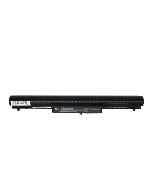 HP VK04,YB4D,SLEEKBOOK 14  LAPTOP BATTERY COMPATIBLE