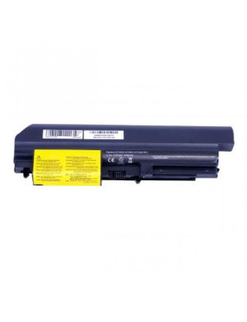 IBM LENOVO THINKPAD R400,T61,R61,T400 LAPTOP BATTERY COMPATIBLE