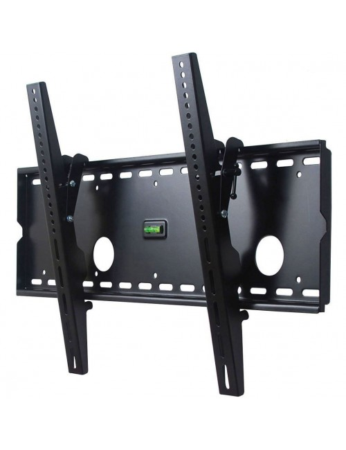 """WALL MOUNT KIT (26"""" TO 42"""") FIX"""