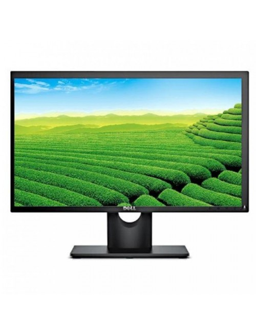 "DELL LED 21.5"" (E2218HN)"