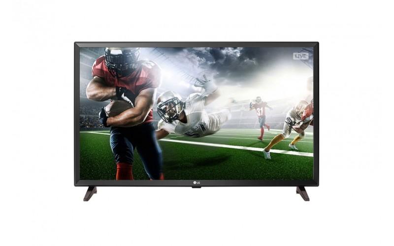 """LG LED 32"""" HDMI (32MN49H)"""