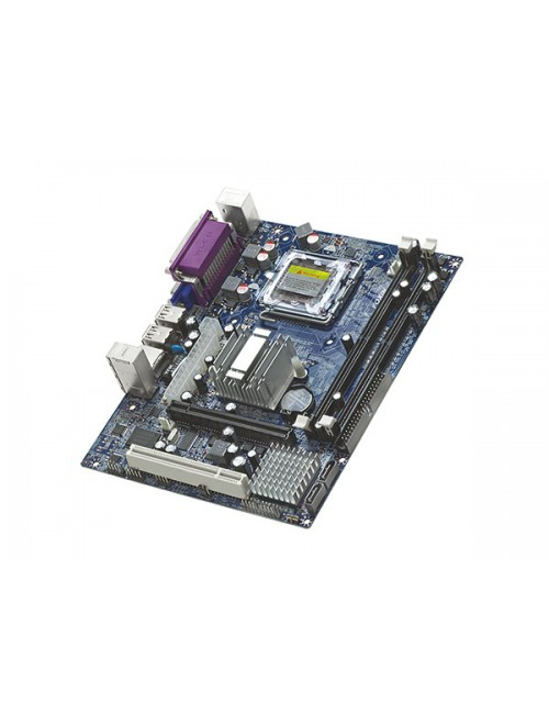 FOXIN MOTHERBOARD 31 (FMB-G31)