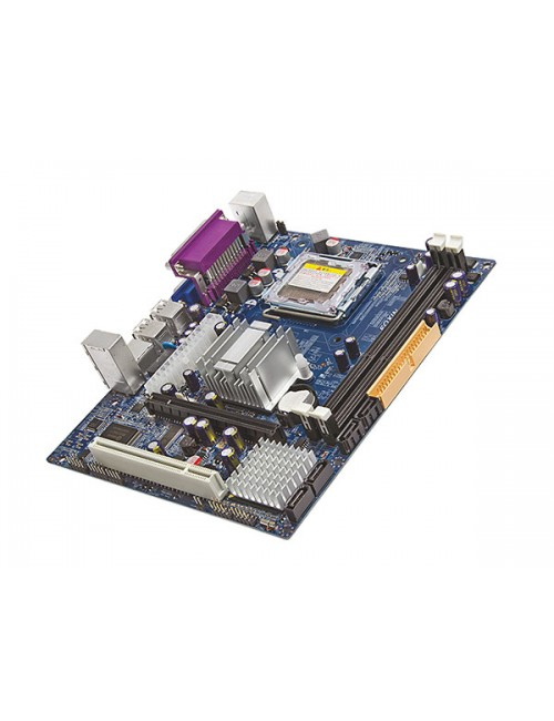 FOXIN MOTHERBOARD 41 (FMB-G41)