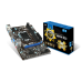 MSI MOTHERBOARD 81 (H81M-E33)