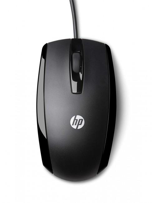 HP OP MOUSE USB X500