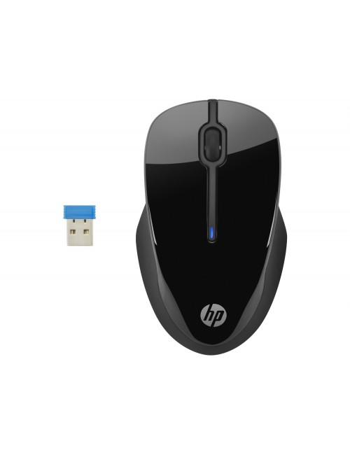 HP WIRELLESS MOUSE 250
