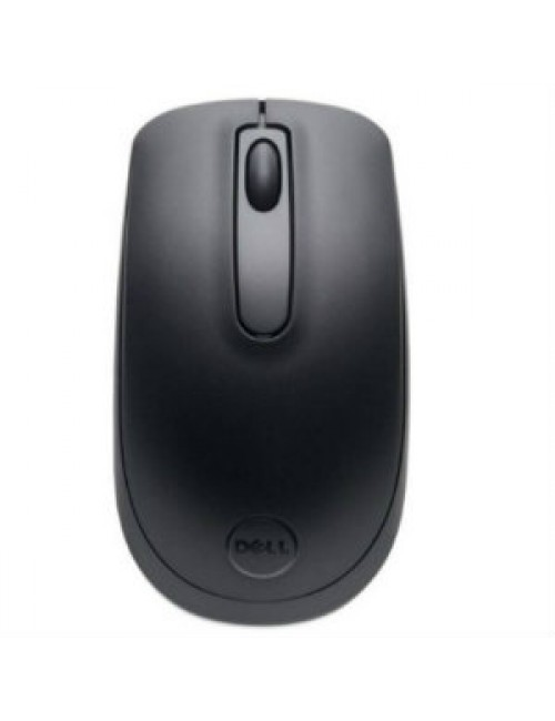 DELL WIRELESS MOUSE WM118 (BROWN BOX)