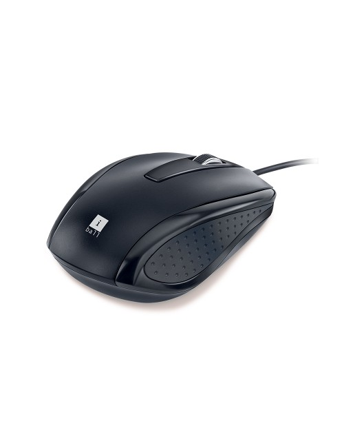IBALL OP MOUSE USB STYLE 36
