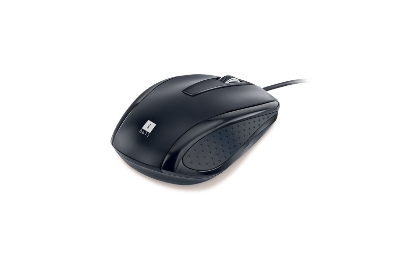 I BALL OP MOUSE USB STYLE 36