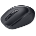 IBALL WIRELESS MOUSE FREEGO G25
