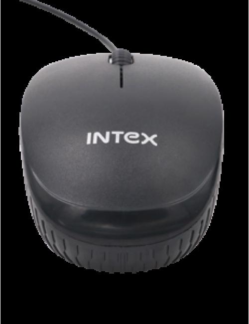 INTEX OP MOUSE USB ECO-1 / ECO-2
