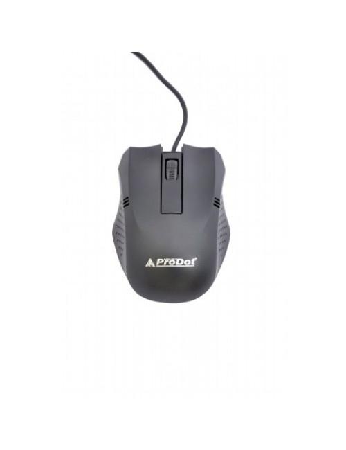 PRODOT OP MOUSE USB MU-253S