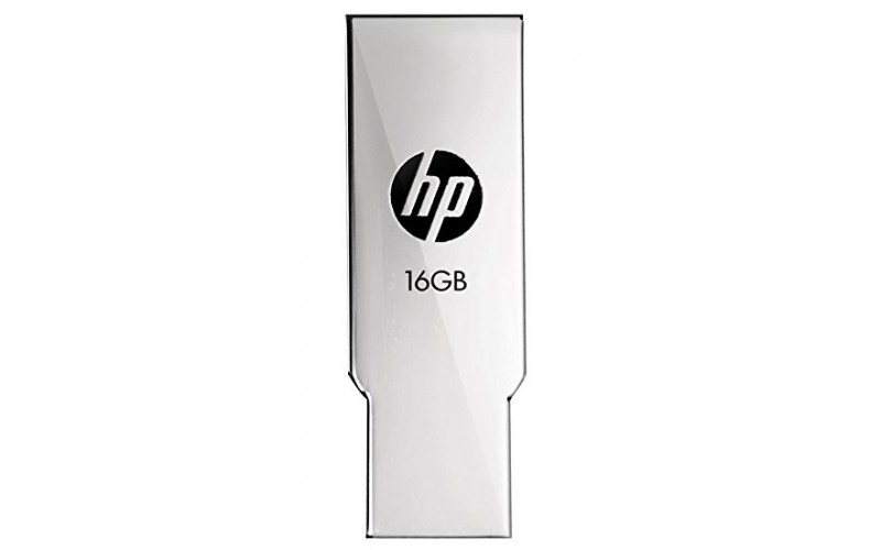 HP PENDRIVE 16 GB 2.0 (V236W/V237W/V301W)
