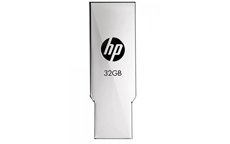 HP PENDRIVE 32GB 2.0 (V236W / V237W / 301W)