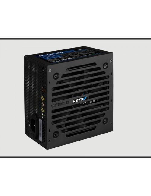 AEROCOOL SMPS 450W (VX PLUS 450)