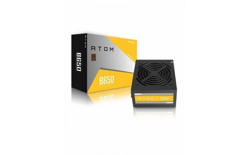 ANTEC SMPS ATOM B650