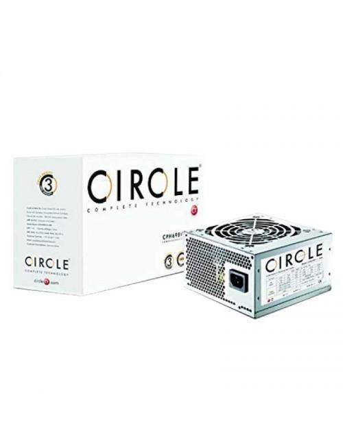 CIRCLE SMPS 400W