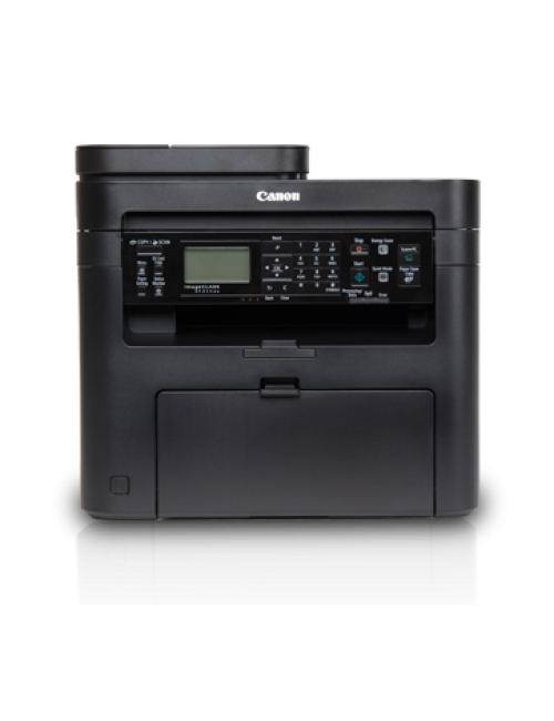 CANON MF244DW LASER PRINTER MULTIFUNCTION