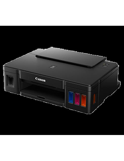 CANON G1010 INK TANK PRINTER