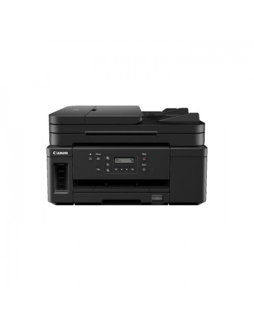 CANON INK TANK PRINTER GM4070 MULTIFUNCTION