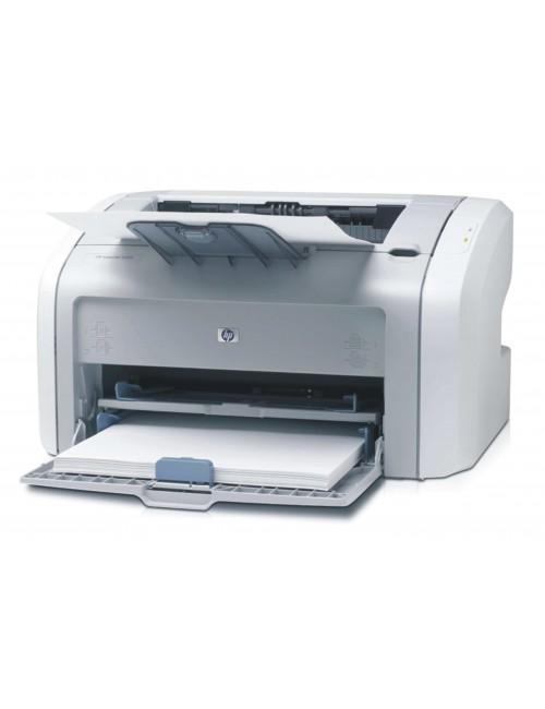 HP 1020 LASER PRINTER