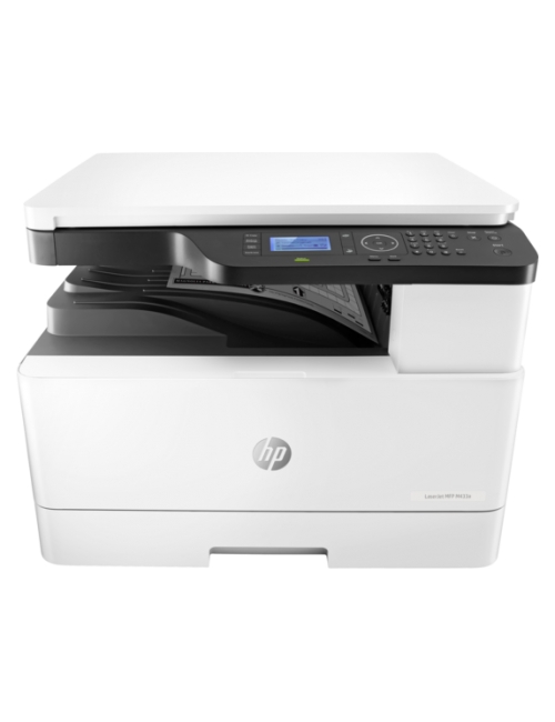 HP M433a LASER PRINTER MULTIFUNCTION