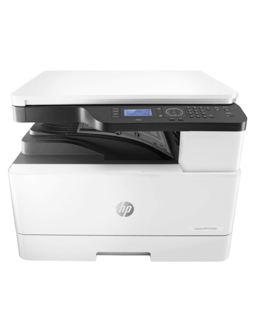 HP M436dn LASER PRINTER MULTIFUNCTION
