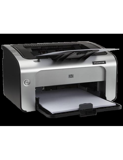 HP PRO P1108 LASER PRINTER