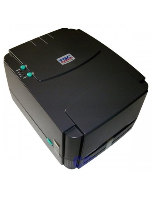 TSC TTP-244 PRO BARCODE / LABEL PRINTER