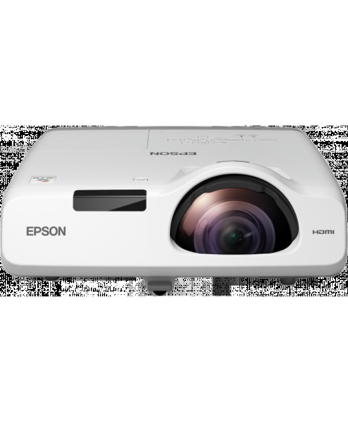 EPSON XGA PROJECTOR EB-530 HDMI