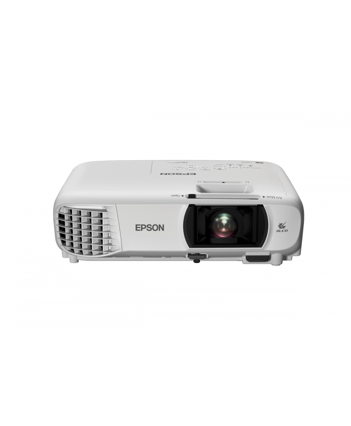 EPSON PROJECTOR EH-TW650 HDMI