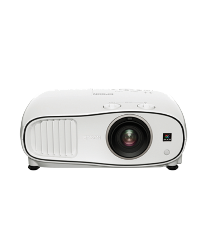 EPSON PROJECTOR EH-TW6700 HDMI