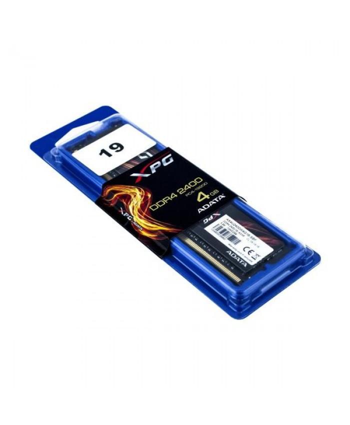 ADATA RAM 4 GB DDR4 DESKTOP XPG