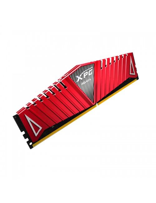 ADATA RAM 16 GB DDR4 DESKTOP 2666 MHz XPG